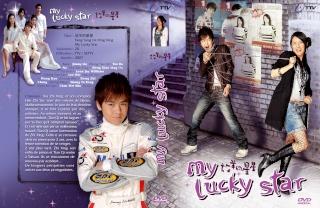 [ Projet TW-Drama ] My Lucky Star E89f6f10