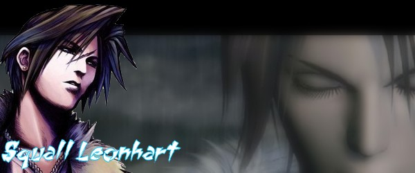 Cloud Strife [ terminée ] Squall10
