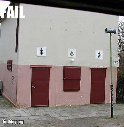 hahaha Fail! Fail-o10