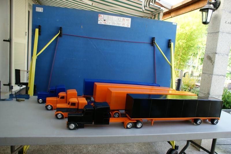 peterbilt 389  custom de Vinnie Dorio Dsc00410