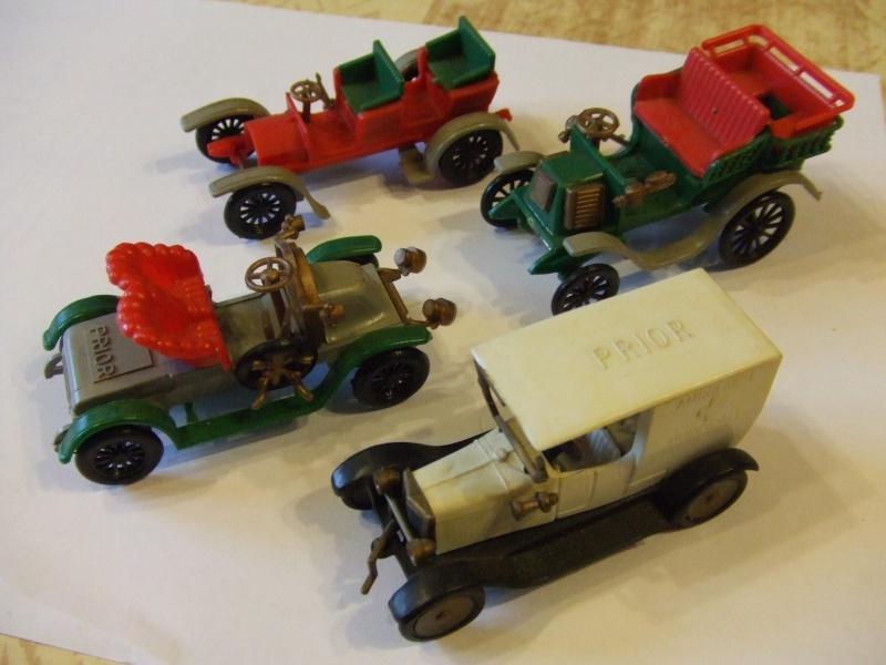 Quelques modèles n°2...Vente ou échange Dscf9315