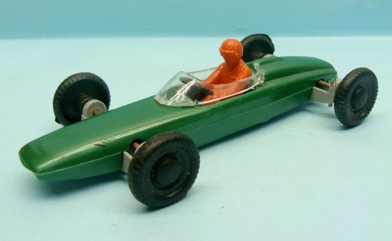 Lotus F1 Lotus_10