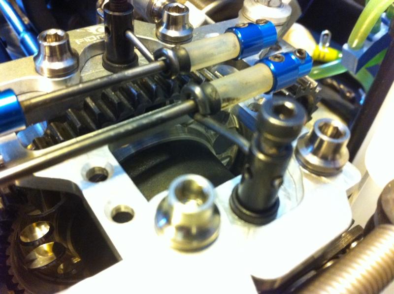 Présentation du Losi Titanium B.V  jojo Racing Team  Img_5830