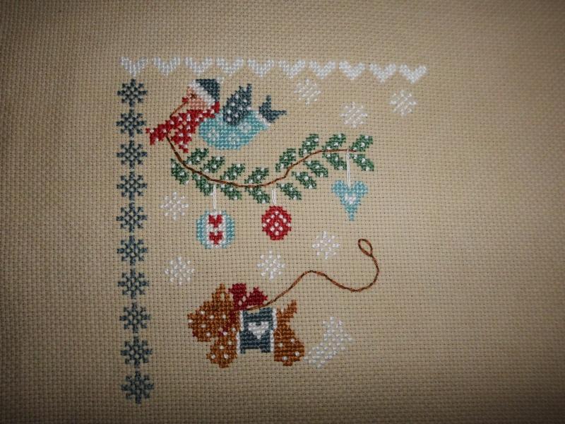 winter in quilt, de Cuore e Batticuore - Page 17 Dsci1813