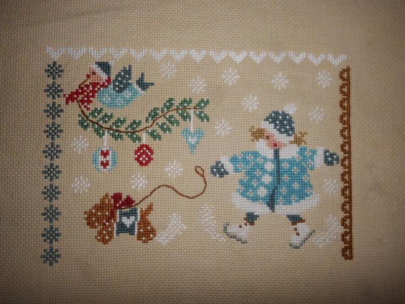 winter in quilt, de Cuore e Batticuore - Page 17 Dsci1814