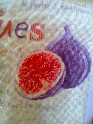 confiture de figue - Lilipoints - Page 14 Vivie11