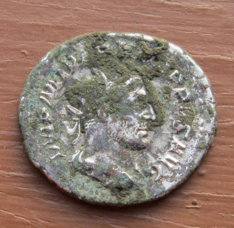 monnaie Img_7612