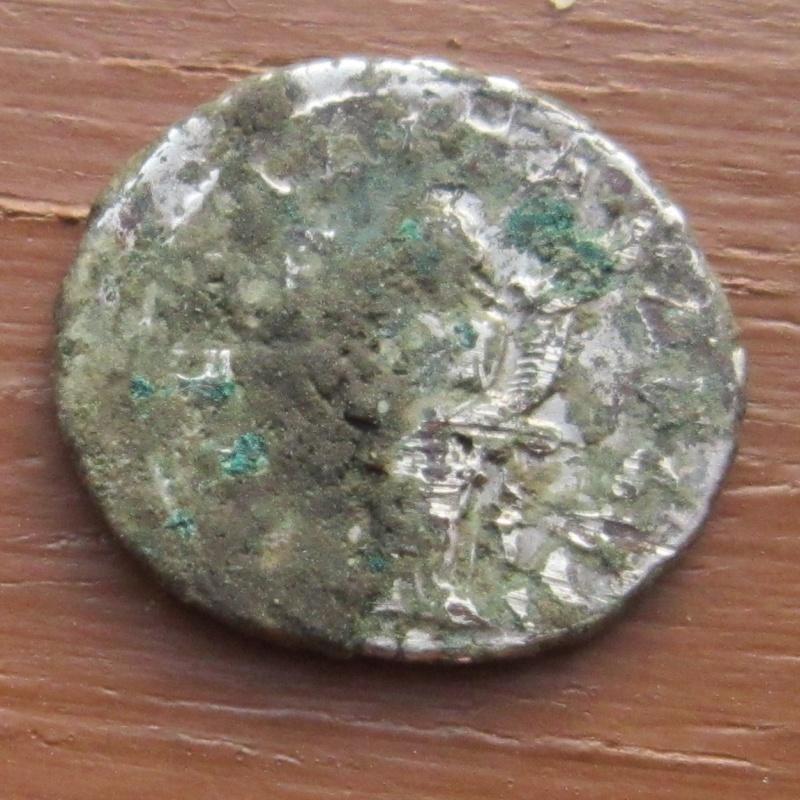 monnaie Img_7613