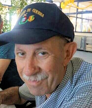 Faleceu o veterano Joaquim V Sá Madureira, Furriel Milº Sapadoir, da CCS/BCac4510/73 - 22Mar2016 00joaq10