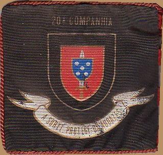 Faleceu o veterano Rui Matias, Comando, da 20ªCCmds - 08Mar2016 A_cmds10