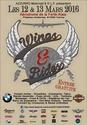 1 Avinton à gagner - Page 12 Wingsr10