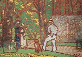Un artiste en passant - Page 32 Image210
