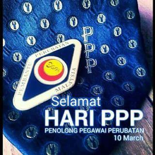 Penolong Pegawai Perubatan Sarawak - Portal 11024112