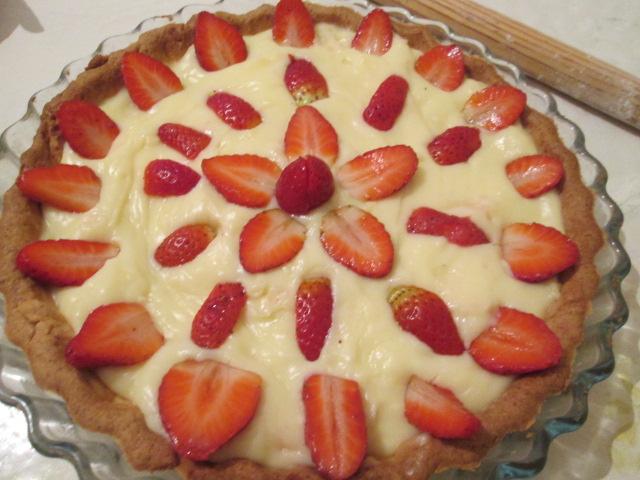 Le gâteau du Vendredi - Page 24 Img_5119