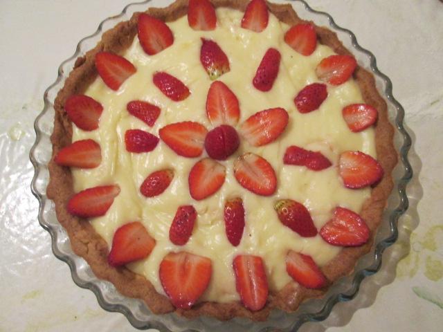 Le gâteau du Vendredi - Page 24 Img_5121