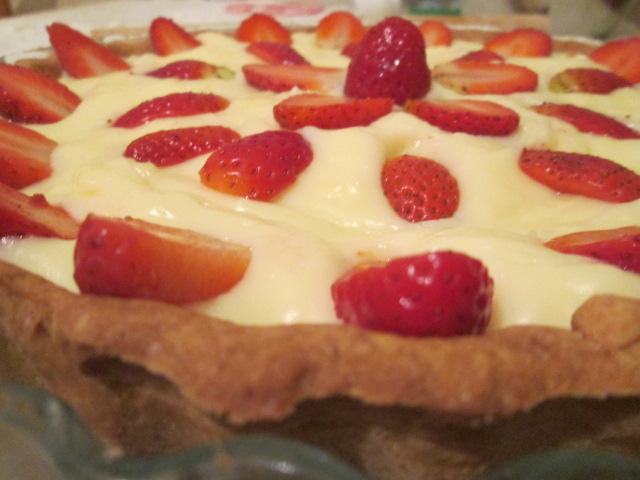 Le gâteau du Vendredi - Page 24 Img_5123