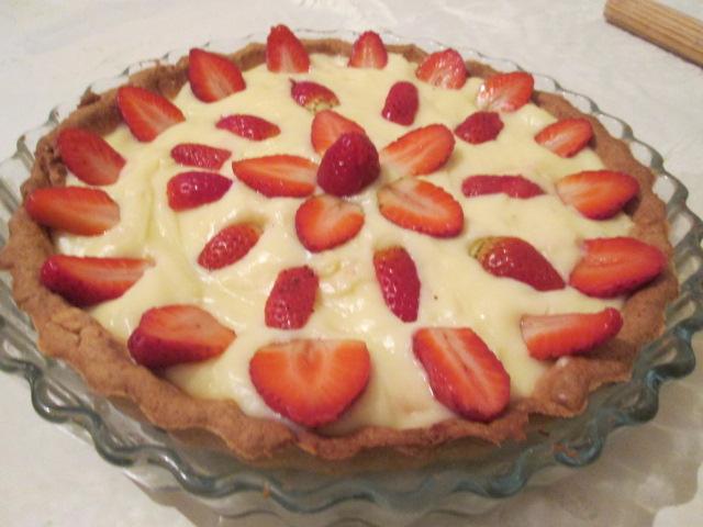 Le gâteau du Vendredi - Page 24 Img_5124
