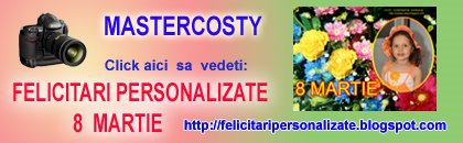 http://mastercosty.blogspot.com- sponsor nou Baner_10