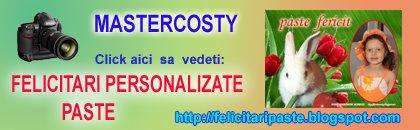 http://mastercosty.blogspot.com- sponsor nou Baner_12