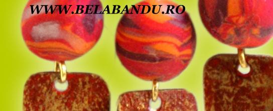 www.belabandu.ro-un nou sponsor Belaba11