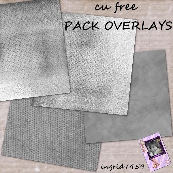 overlays papiers Pv12