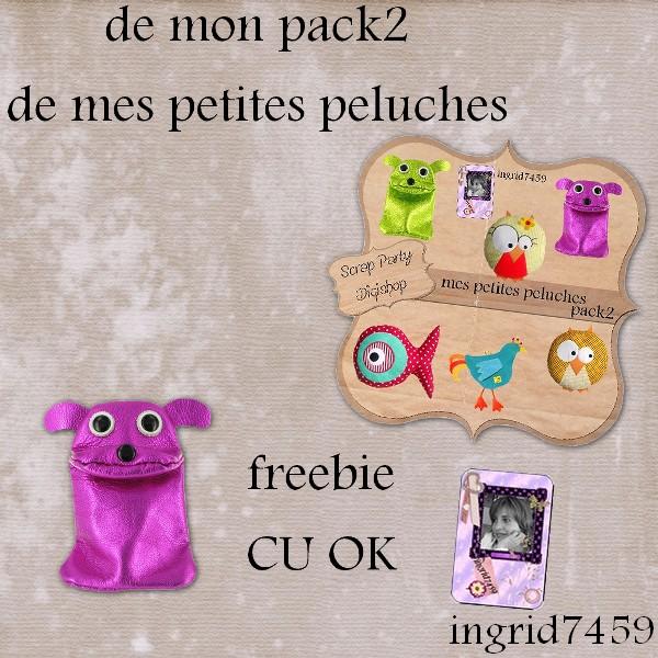 cu utilisable aussi pour freebies Pv_gra12