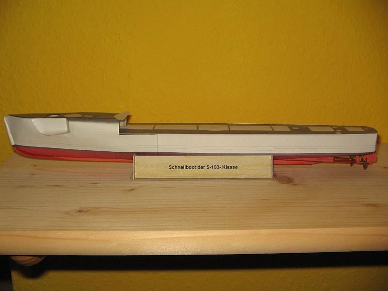 ...und noch ein Schiff - Seite 2 0811