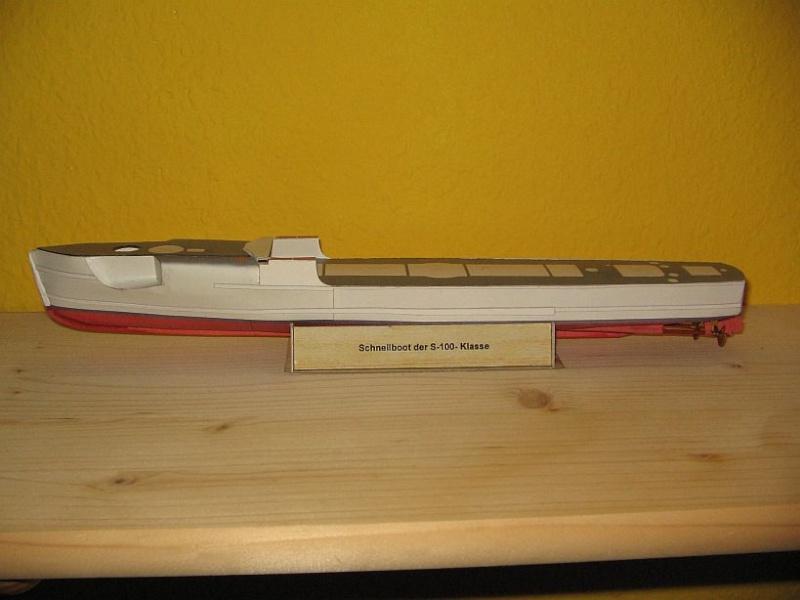 ...und noch ein Schiff - Seite 2 1111