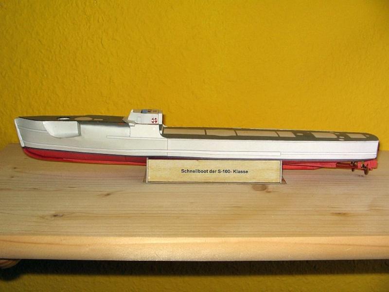 ...und noch ein Schiff - Seite 2 1310