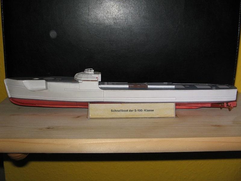 ...und noch ein Schiff - Seite 3 1610