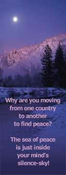 Where are you? Moving10