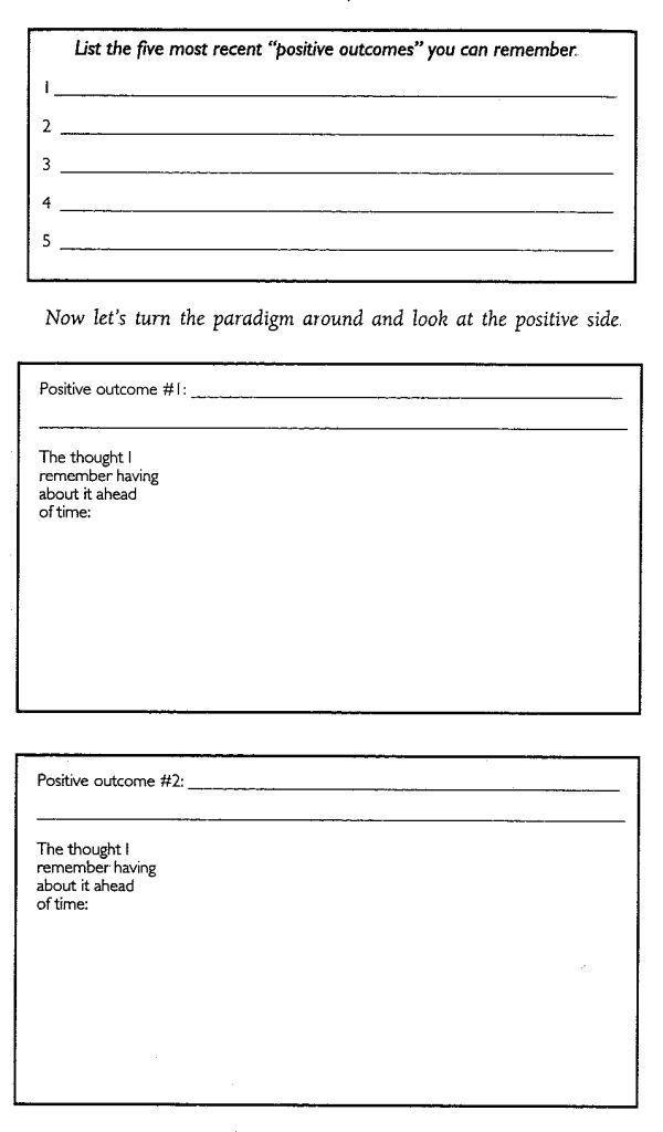 CWG - Concept 3 - Questions New_pi22