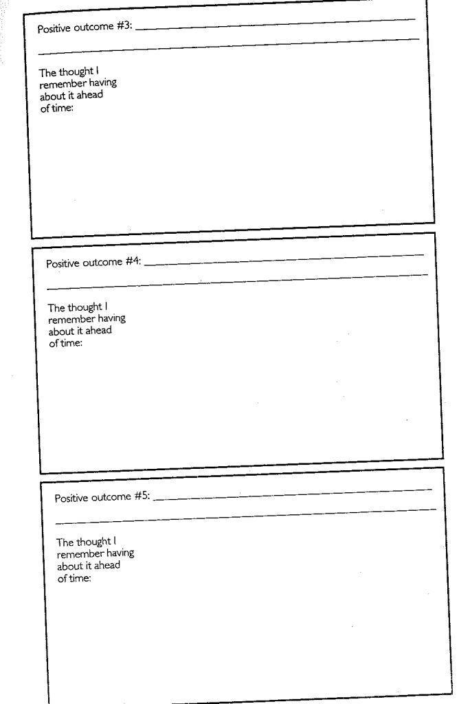 CWG - Concept 3 - Questions New_pi23
