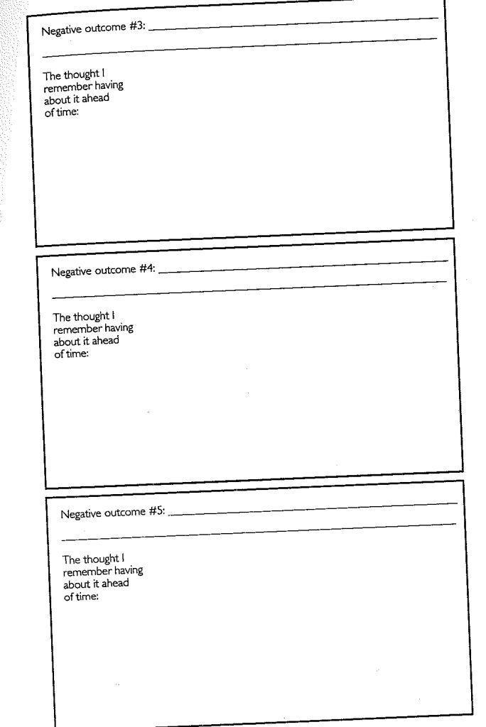 CWG - Concept 3 - Questions New_pi28