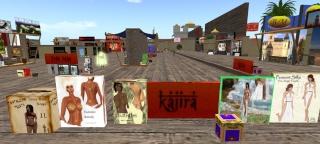 Gorean Freebies market Gorean11