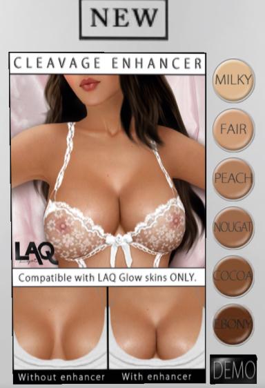 (Mixte] RaC Skin qui devient Laqroki puis Laq - Page 2 Laqro_11