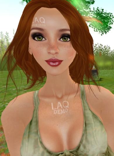 (Mixte] RaC Skin qui devient Laqroki puis Laq - Page 2 Laqueo12