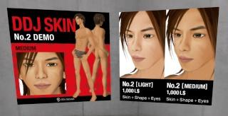 Petites boutiques de skins - Page 3 Skin_011