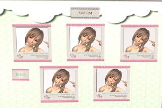 Petites boutiques de skins - Page 3 Teku_011