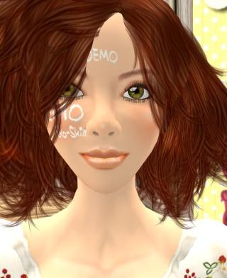 Petites boutiques de skins - Page 3 Teku_012