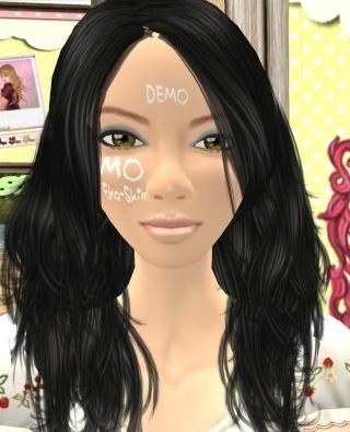 Petites boutiques de skins - Page 3 Teku_013