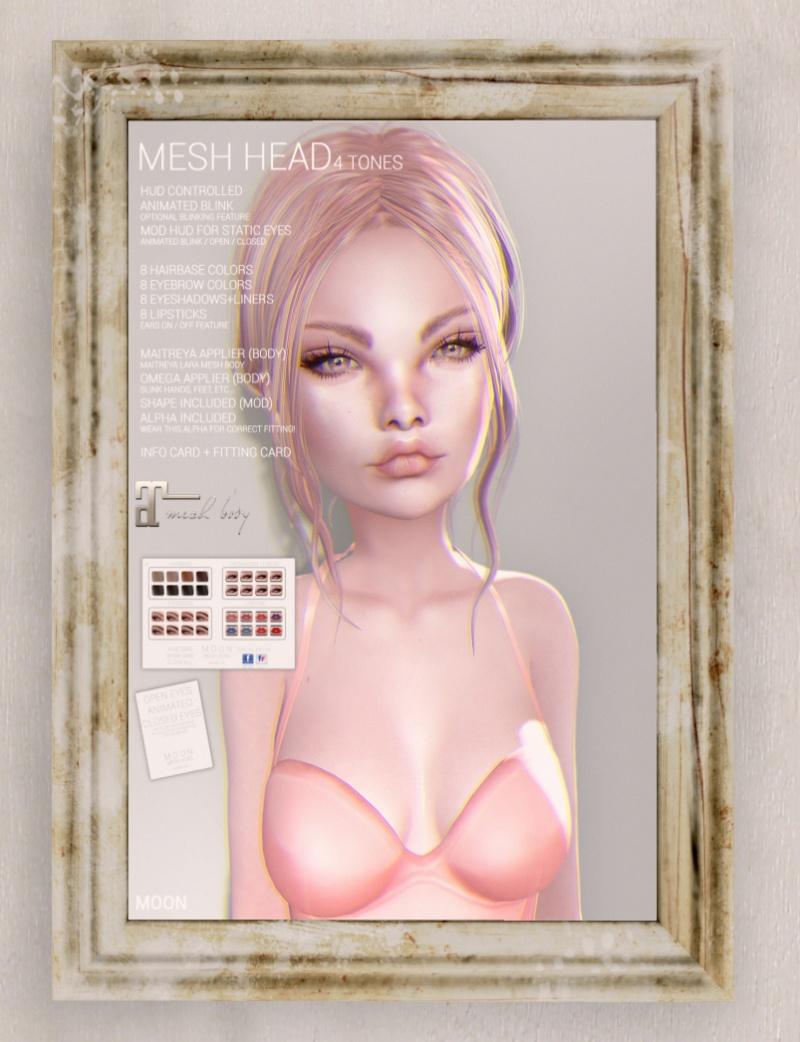 je veux du mesh : boobs, fesses, mains, pied .... - Page 5 Zmooo_10