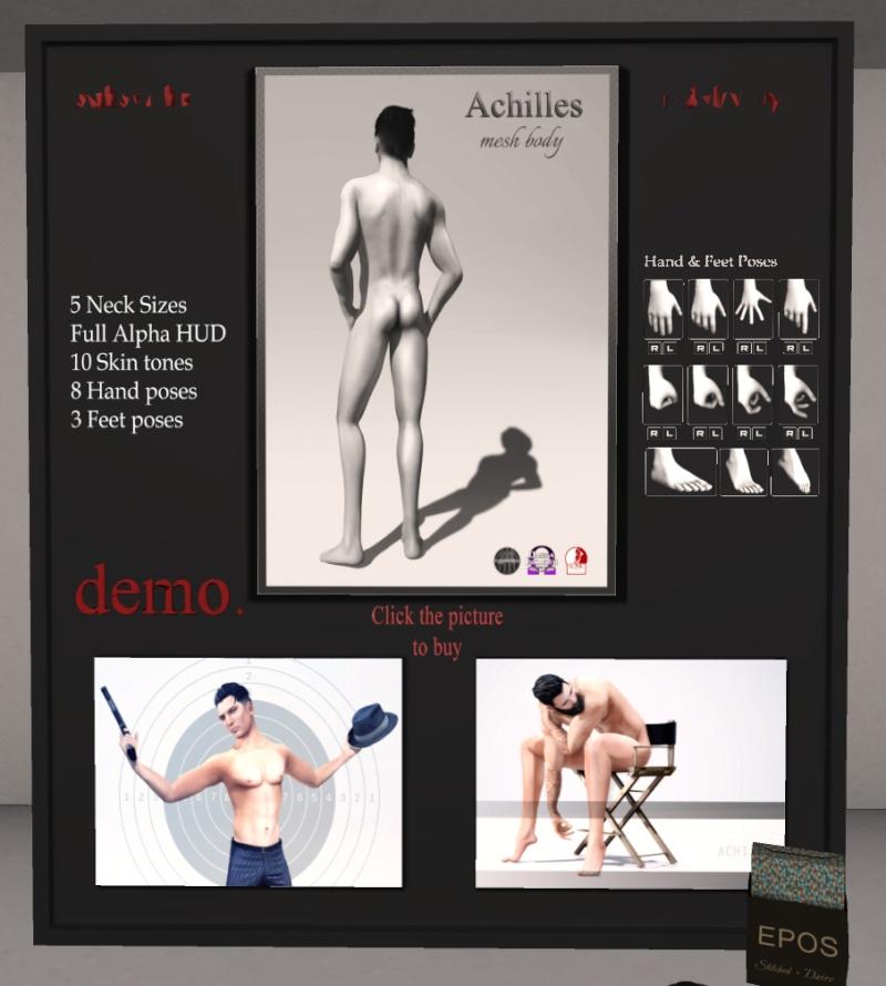 je veux du mesh : boobs, fesses, mains, pied .... - Page 5 Zpoo_010