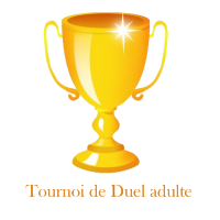 Duel adultes : Inscriptions combats Inous11