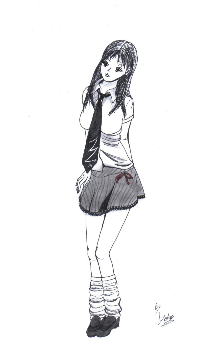 Gallery YokO-chan -- Let's Go - Page 2 Yoko11