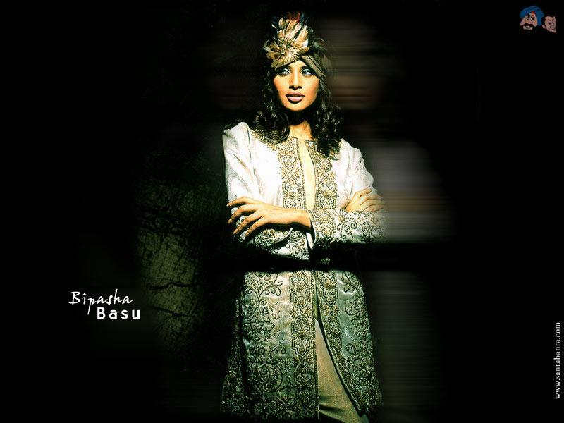 Bipasha Bassu Bip63a10