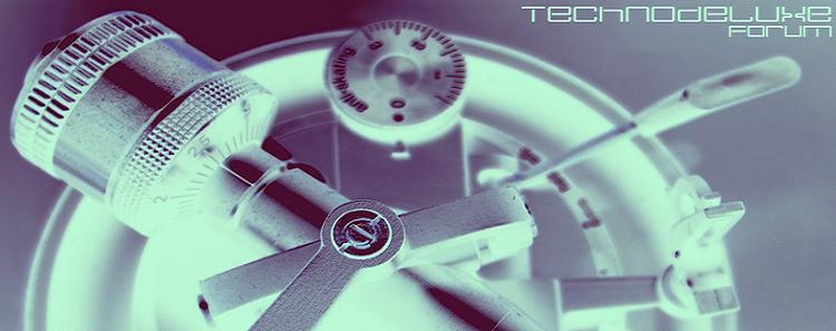 TechnoDeluxe Rules !!! Tdfl0112
