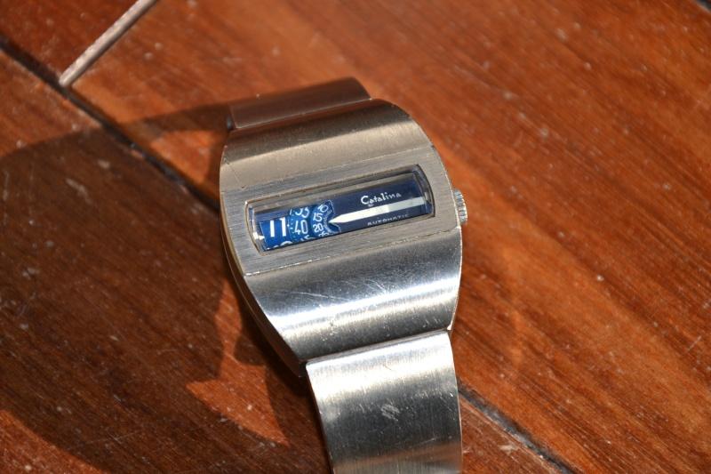 vacheron -  [Postez ICI les demandes d'IDENTIFICATION et RENSEIGNEMENTS de vos montres] - Page 2 Dsc_3310