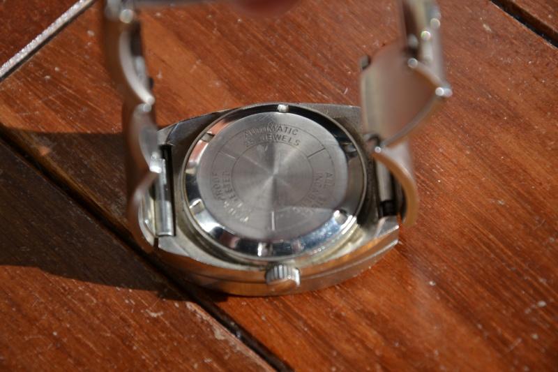 vacheron -  [Postez ICI les demandes d'IDENTIFICATION et RENSEIGNEMENTS de vos montres] - Page 2 Dsc_3312