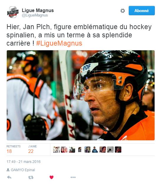 Jan Plch (coach mineur) - Page 8 Plch10